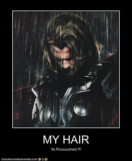 Cheezburger Image 6421845760