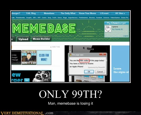 hilarious memebase page visitor wtf - 6422027264
