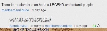 comments reply slender man youtube - 6422072064