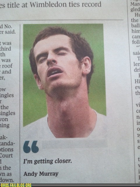 closer,i came,sports,tennis