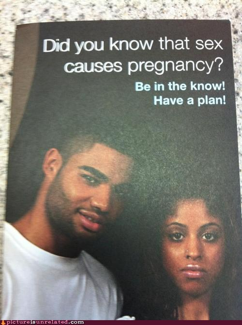 best of week,birth control,did you know,pregnancy,wtf