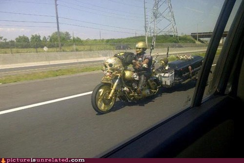 Death,mobile,motorcycle,skull,wtf