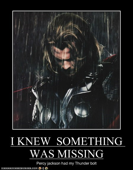 Cheezburger Image 6423200000