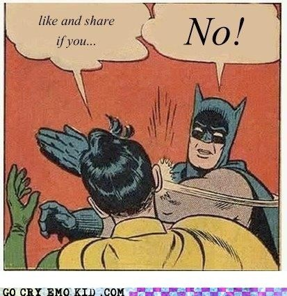 batman best of week like if you share slap weird kid - 6423850496
