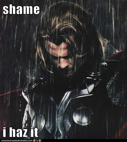Cheezburger Image 6424735488