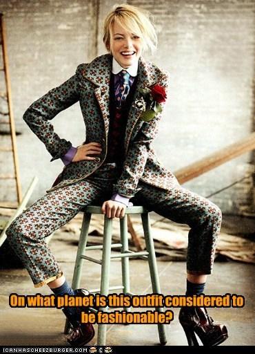 actor celeb emma stone fashion funny - 6424898048