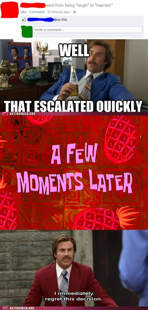 anchorman that escalated quickly - 6425968640