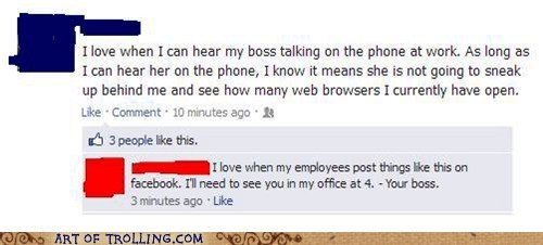 boss,facebook,job,work