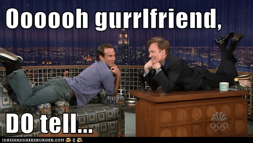 actor,celeb,conan obrien,funny,TV,will arnett
