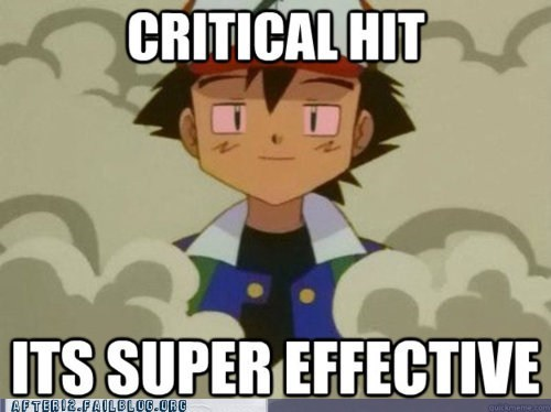 ash ketchum bong bong hit critical hit high hydro pump its-super-effective marijuana Pokémon pot stoned weed