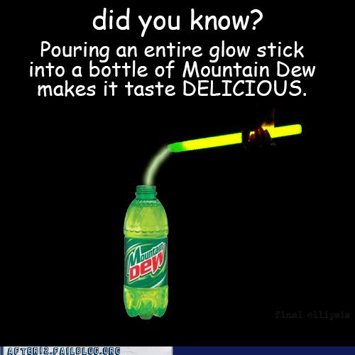 mountain dew - 6431514112