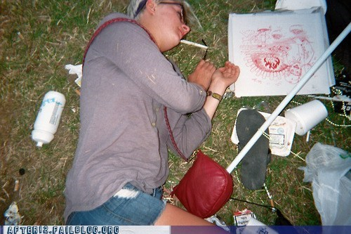 151 manpurse passed out - 6431555584
