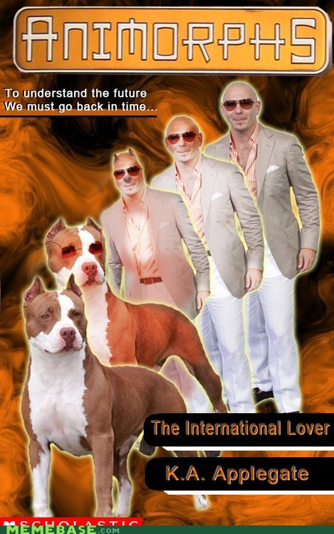 animorphs dogs Memes what - 6431658752