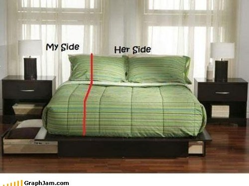 beds best of week Memes our relationship side