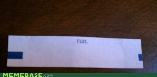 fortune IRL run wtf - 6432274432