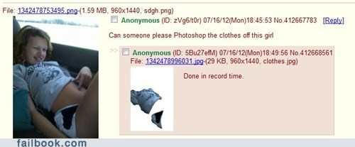 4chan,clothes,photoshop