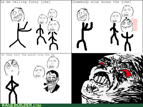 jokes pfftch Rage Comics raisin rage - 6433806592