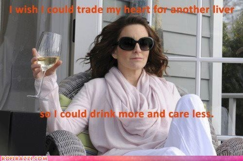 actor,celeb,comedian,funny,tina fey