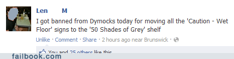 50 shades of grey,books,fifty shades of grey
