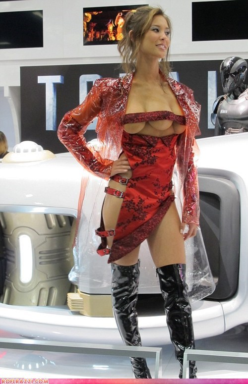 cosplay,funny celebrity pictures,total recall