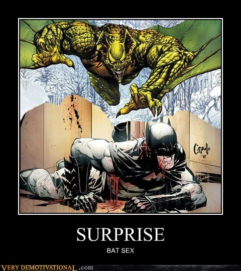 bat thing batman Super-Lols surprise - 6434329344