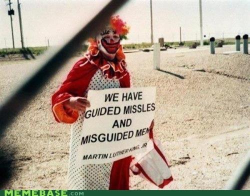 clown wtf - 6434331392