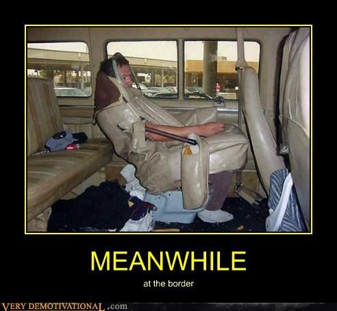 costume car seat - 6434443776