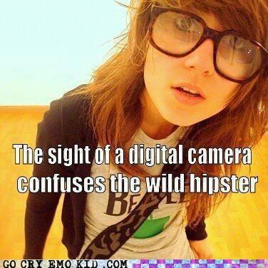 best of week,classic,digital camera,film,hipster,weird kid,were