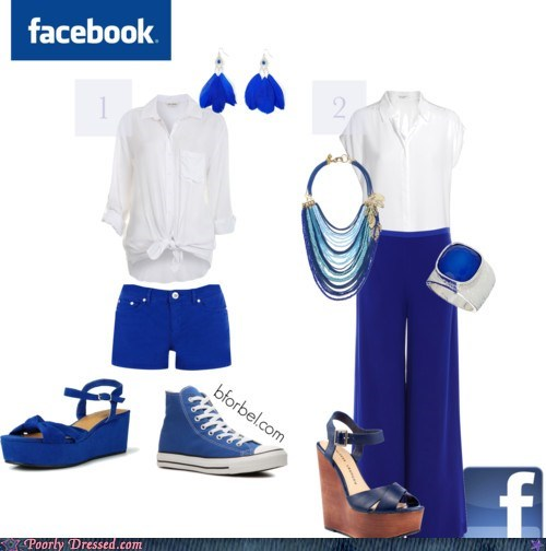 facebook fashion style what - 6435168256