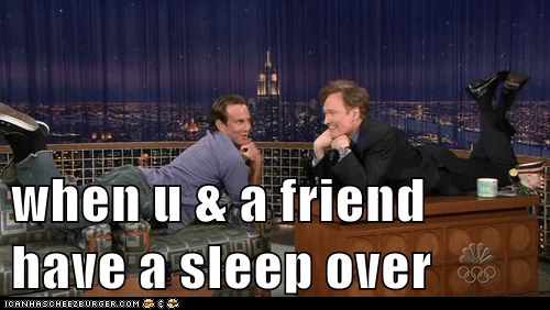 Cheezburger Image 6435324160
