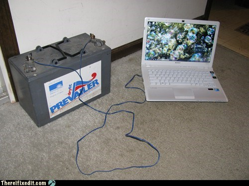 battery,computer,Hall of Fame,laptop