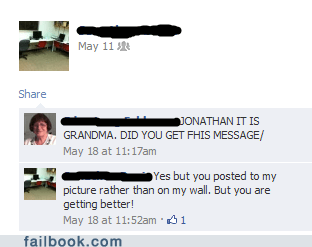 grandma,grandmother,old people