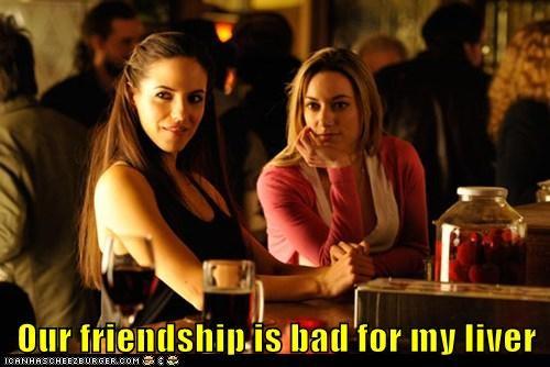 anna silk bo friendship bad - 6435580416