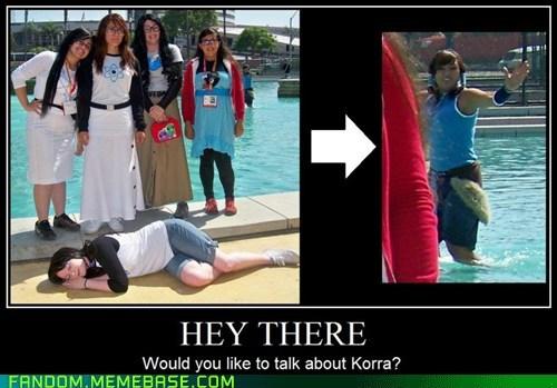 korra cartoons cosplay homestuck - 6435896832
