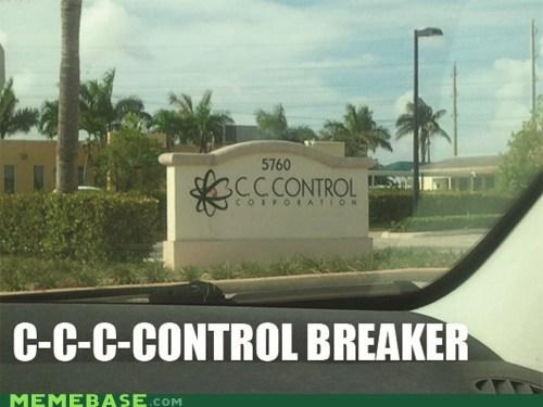 c-c-c-combo breaker combo combo breaker control corprose Memes - 6436930048