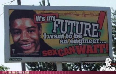 dating fails engineer engineering school g rated its-my-future sex can wait - 6436939008