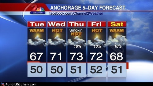 alaska anchorage Local News news political pictures weather - 6437008128