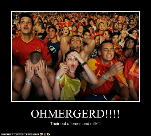 Cheezburger Image 6437135360