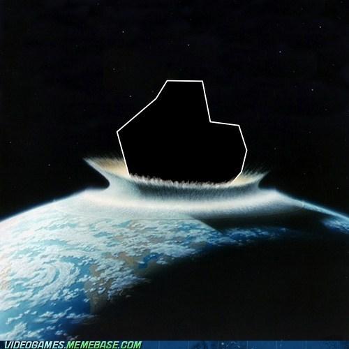 earth retro - 6437181184