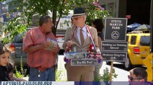 Steve Martin steve martin park - 6437318912