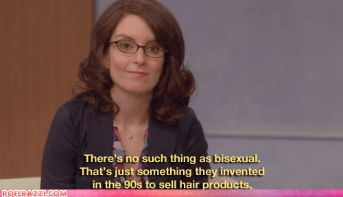 30 rock,actor,celeb,comedian,funny,tina fey,TV
