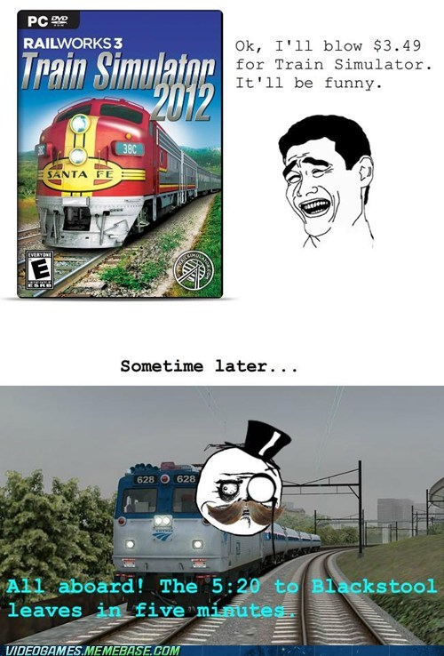 cheap me gusta steam sales the feels train simulator - 6437465600