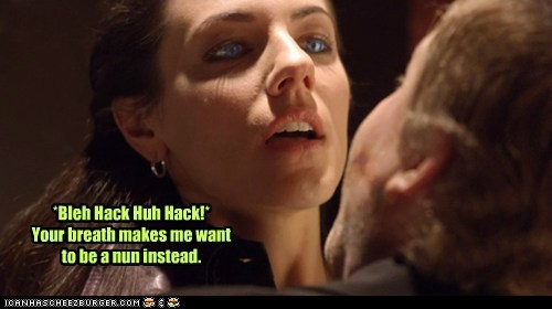 anna silk lost girl breath succubus nun choking bad breath