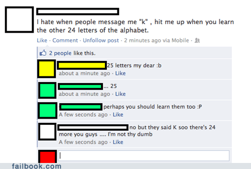 alphabet,dumb,k,letters of the alphabet