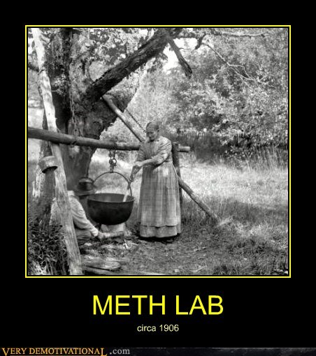 1906 hilarious meth lab - 6439802880