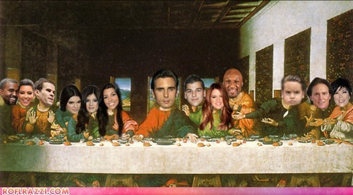 funny keeping up with the karda Keeping Up With the Kardashians reality tv scott disick shoop TV - 6439837952