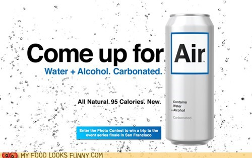 alcohol boring can water - 6440055808