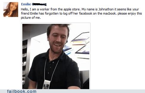 apple macbook stranger - 6440262656