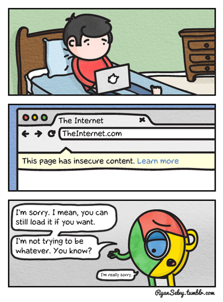 comic the internet - 6440368384