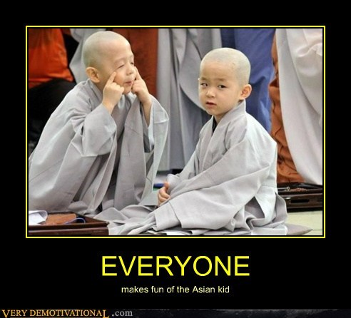 asian everyone hilarious kid - 6440841216
